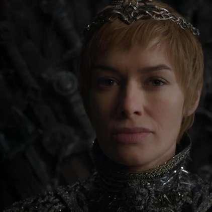 So v Igri prestolov že razkrili smrt kraljice?