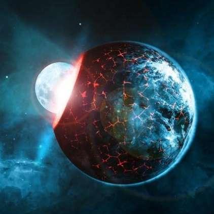Velike napovedi prerokov, konca sveta pa od nikoder