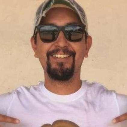 Ubili enega od ustvarjalcev serije Narcos