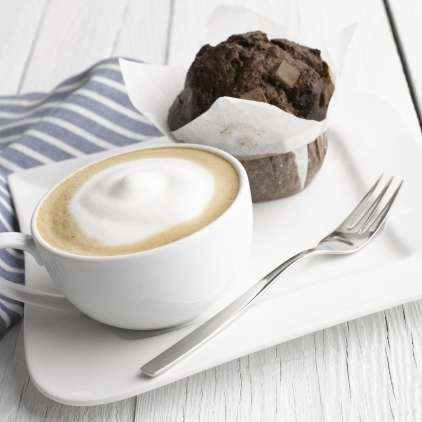 Služba za nedoločen čas: na mestni upravi iščejo osebo za kuhanje kave