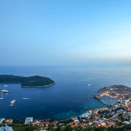 Zakleti hrvaški otok vzel še eno življenje