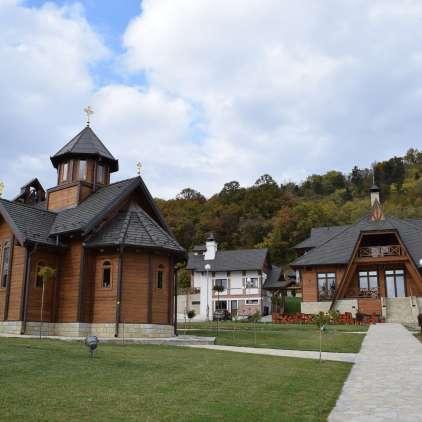 Vojvodina - simfonija narave in kulture