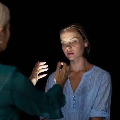 Najpogostejša vprašanja glede hipnoze