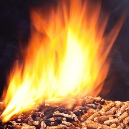 Smrtno nevaren plin nastaja v našem domu