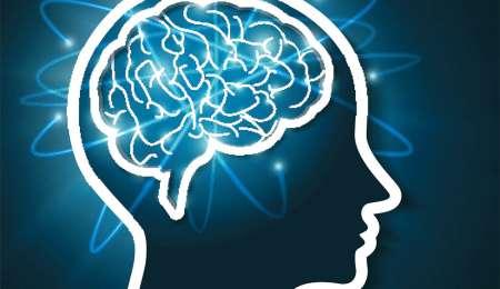 Trening za možgane