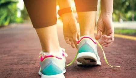 Hitra hoja – pomoč pri hujšanju