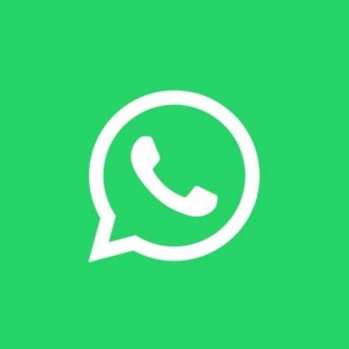 whatsapp-phone-number