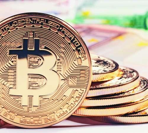 Kaj za vraga so bitcoini?