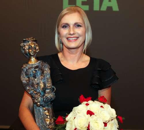 Mirela Čorić, ženska leta: Bodi človek in pomagaj