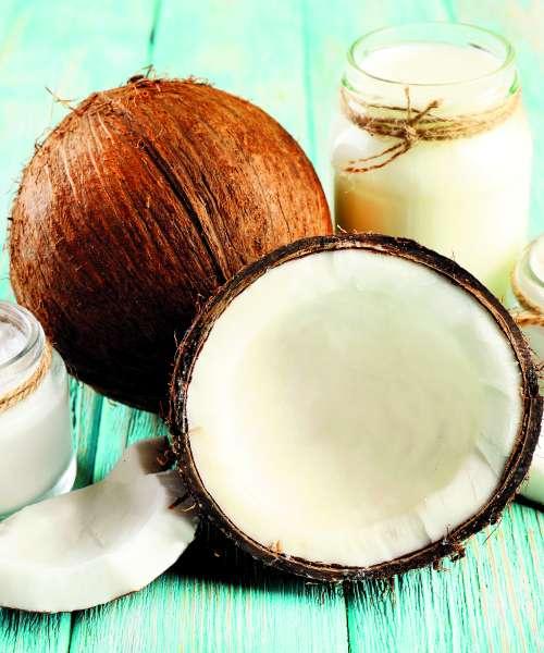 Nasičene maščobe SPET škodljive?