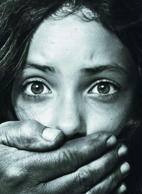 Zloraba namesto pomoči