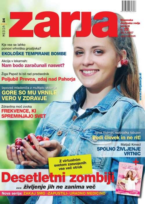 Revija št. 22