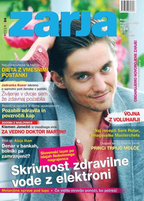 Revija št. 24