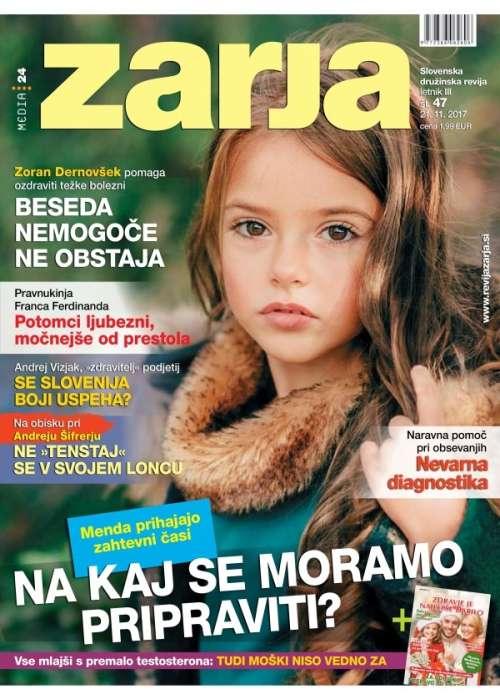 Revija št. 47