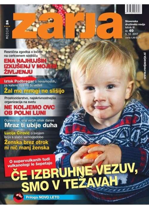 Revija št. 49