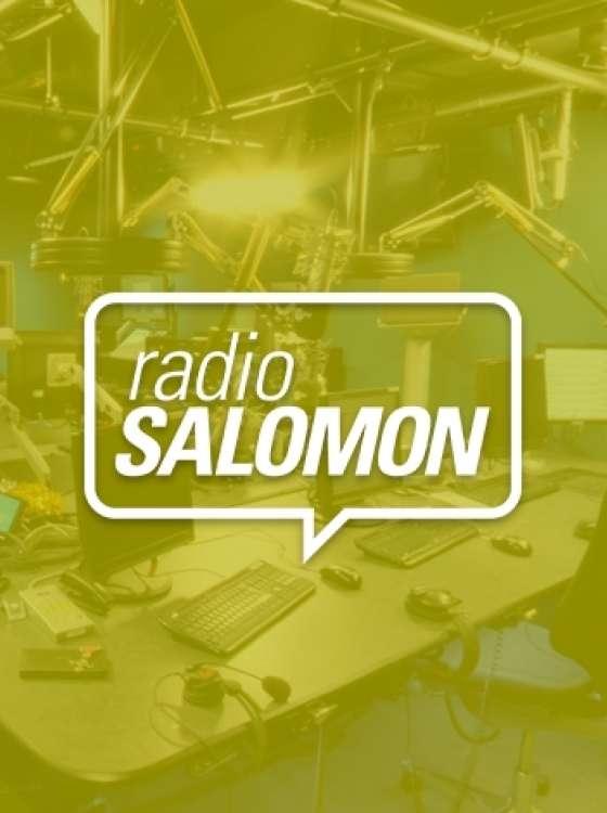Radio Salomon