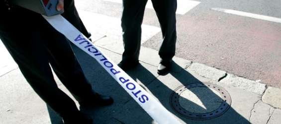 policija_08.11.11