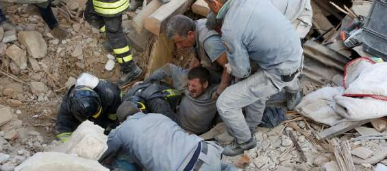 italija potres 5