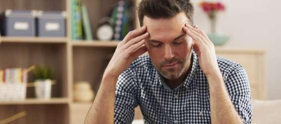 glavobol po naporu