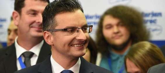 marjan-sarec-volitve_bobo3