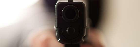 Trojni umor v Šibeniku: med žrtvami starša osumljenca iz afere NKBM
