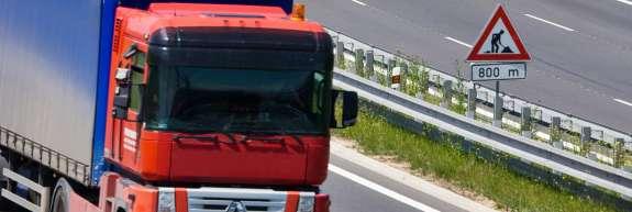 Bosanca sta na Celjskem od dolžnika izsilila tovornjak, vreden 250-krat več, kot jima je bil dolžan