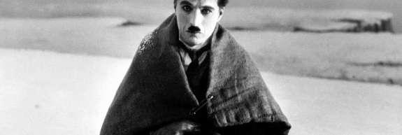 Družina Charlieja Chaplina za ohranitev londonskega filmskega muzeja