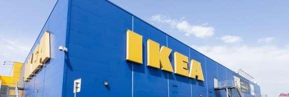 Zaradi enega samega soseda bi lahko zastala gradnja Ikee v Ljubljani