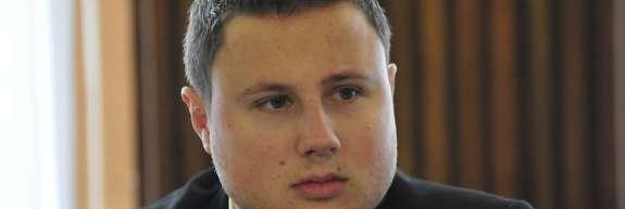 Mahnič: Slovenska vojska je danes le še na papirju, ministrica Katičeva naj odstopi