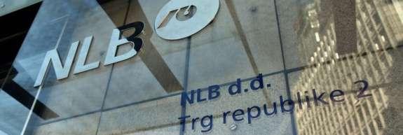 Kdaj bo konec norosti, imenovane državna NLB?