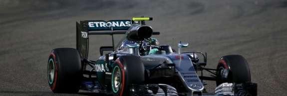 Formula 1: Kdo je favorit, ko prvak noče braniti naslova?