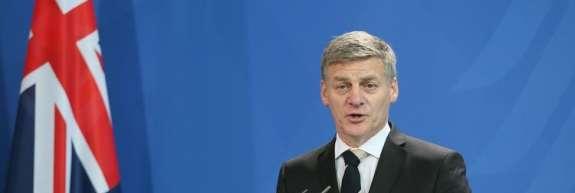 Novozelandski premier: Potrebujemo migrante, domačini so zadrogirani