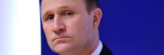 Županu Litije Rokavcu grozi do leto zapora