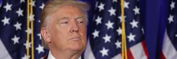 Posebni tožilec Mueller naj bi se osredotočil na Trumpova odpuščanja