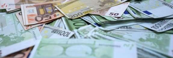 Ekonomisti predlagajo reformo območja evra