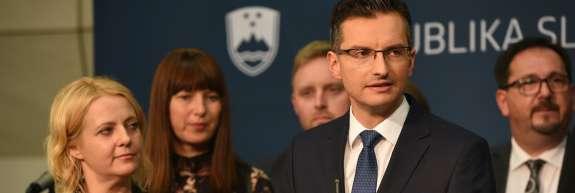 Bralka Reporterja: Izstopila bom iz Zveze borcev, ker so članom ukazali, da volimo Marjana Šarca