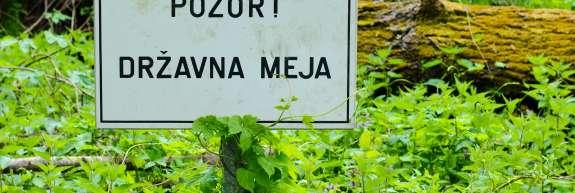 V Slovenijo se iz Hrvaške želi preseliti pet družin