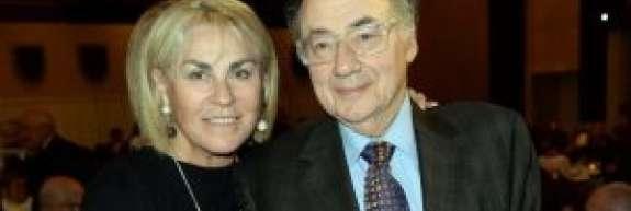 Kanado pretresla sumljiva smrt milijarderja in njegove soproge