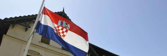 Hrvaški diplomat v Ljubljani je šahovskemu funkcionarju grozil s poznanstvom s Plenkovićem