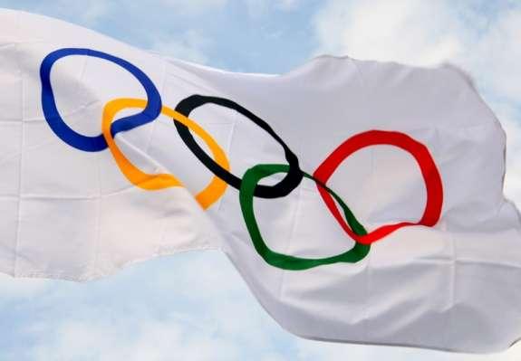 Američani bi radi organizirali še ene zimske olimpijske igre