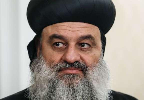 Sirski patriarh hvali Orbana: Edini, ki dovolj naredi za kristjane