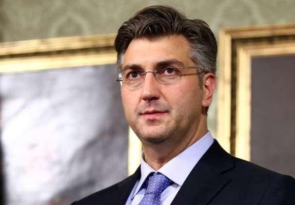 Trmasti Hrvati sploh ne bodo prevzeli arbitražne sodbe
