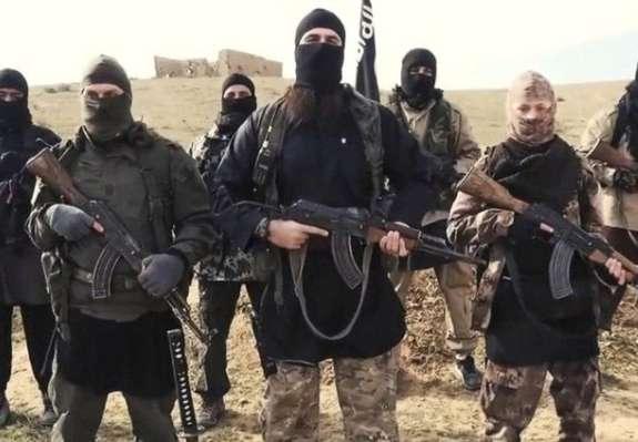 Džihadisti stisnili rep med noge: tuji borci bežijo iz Islamske države