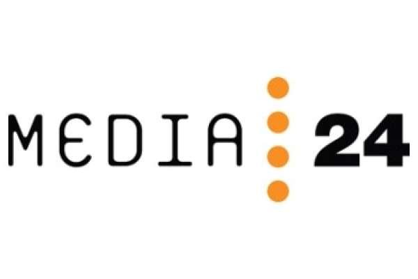 media24.jpeg