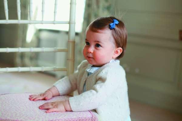 charlotte princesa.jpg