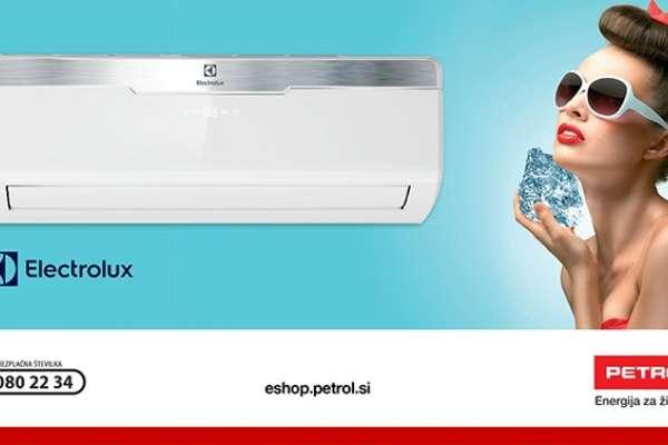 petrol-reklama_v2.jpg