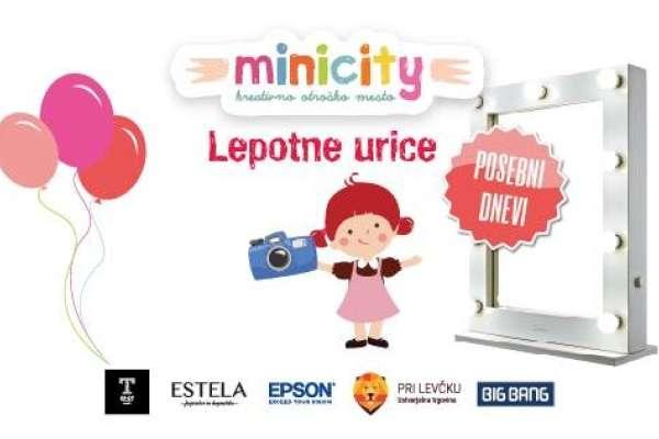 minicity.jpg