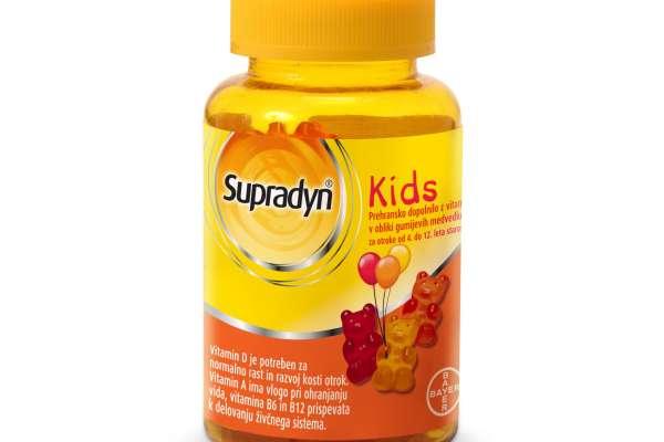 Supradyn_Kids_steklenicka_slo.jpg