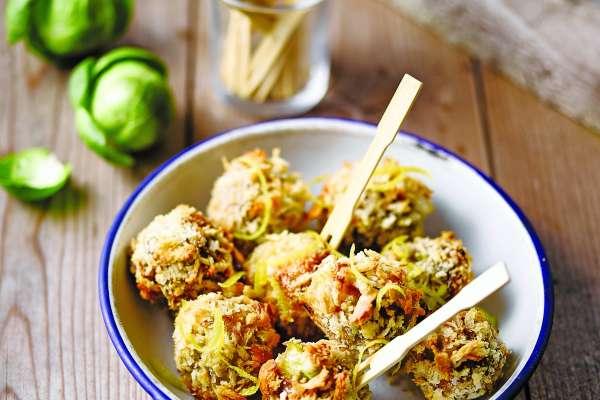 Sprout-Kebabs-copy[1].jpg