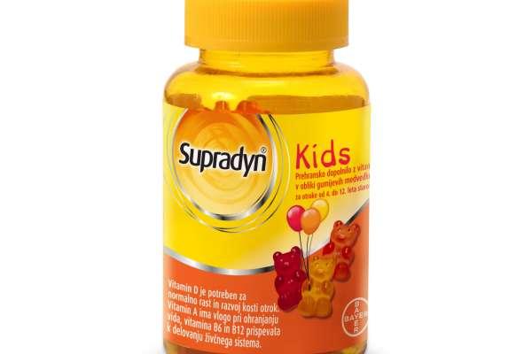 Supradyn_Kids_steklenicka_slo .jpg